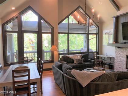 Residential Property for sale in 205 Bear Paw B302, Avon, CO, 81620