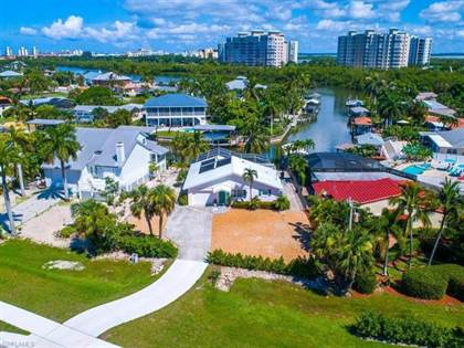 Residential Property for sale in 8375 Estero BLVD, Fort Myers Beach, FL, 33931