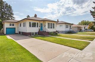 Residential Property for sale in 85 5 Street SE, Medicine Hat, Alberta