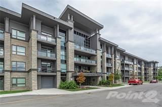 Condo for sale in 35 Southshore Crescent 431, Hamilton, Ontario