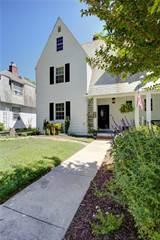 Single Family for sale in 210 Palen Avenue, Newport News, VA, 23601