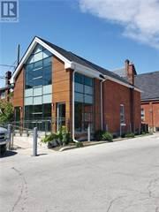 Office Space for rent in 16 Hugh Street, Milton, Ontario, L9T2C6
