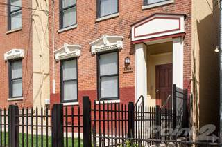 Apartment for rent in Cutter Apartments, Covington, KY, 41011