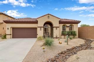 Single Family for sale in 31634 N 21ST Lane, Phoenix, AZ, 85085