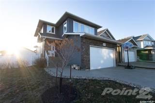 Residential Property for sale in 222 Brookview DRIVE, Regina, Saskatchewan