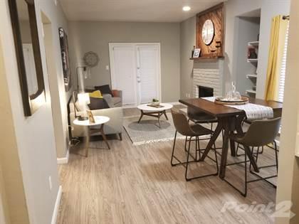 Apartment for rent in 7920 Skillman St, Dallas, TX, 75231