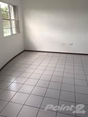 Condo for sale in Villas de Parkville I CD PH 1 Guaynabo, PR 00969, Guaynabo, PR, 00969