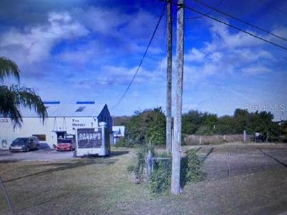 Lots And Land for sale in NARCOOSSEE ROAD, Orlando, FL, 32822