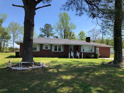 Residential Property for sale in 4605 Lee Street, Ayden, NC, 28513