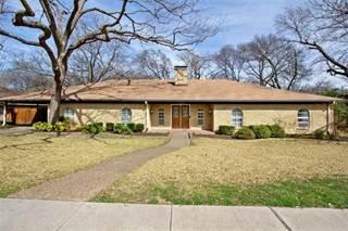 Single Family for sale in 3309 Greenbriar Lane, Plano, TX, 75074