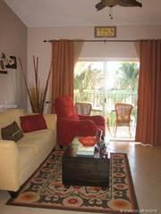 Condo for sale in 2041 Renaissance Blvd 208, Miramar, FL, 33025