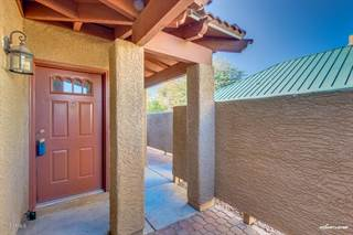 Townhouse for sale in 850 S RIVER Drive 1093, Tempe, AZ, 85281