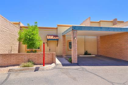 Residential for sale in 3516 S Mission Road 2, Tucson, AZ, 85713