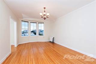 Apartment for rent in 2600 VAN NESS Apartments - 1 Bedroom 1 Bath Apartment, San Francisco, CA, 94109