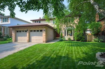 Residential Property for sale in 89 Somerset Rd, London, Ontario, N6K 3M6