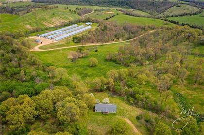 Farm And Agriculture for sale in 15984 Sunny  LN, Alpena, AR, 72611