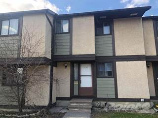 Condo for sale in 1747 Meadowbrook Rd, Ottawa, Ontario, K1B 4W6