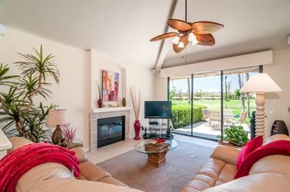 Residential Property for sale in 38471 Nasturtium Way, Palm Desert, CA, 92211