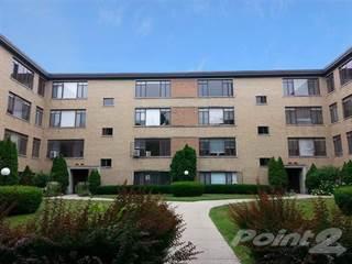 1Bedroom Apartments for Rent in West Rogers Park 7 1Bedroom