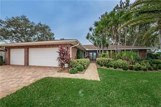 Single Family for sale in 2653 AUGUSTA DRIVE N, Clearwater, FL, 33761