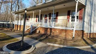 Single Family for sale in 3038 PATRIOT LANE, Fredericksburg, VA, 22408