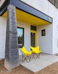 Single Family for sale in 140 E 18Th Street, Tucson, AZ, 85701