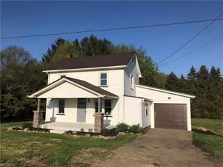 Single Family for sale in 2858 State Route 416 Southeast, New Philadelphia, OH, 44663