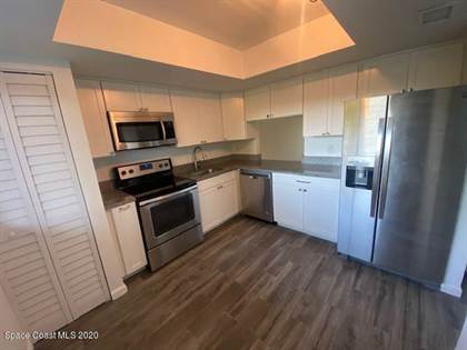 Residential Property for sale in 2935 Thrush Drive 239, Melbourne, FL, 32935