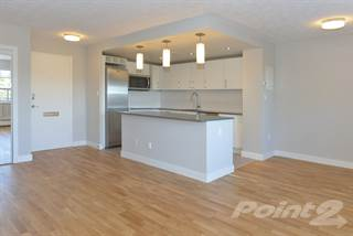 Apartment For Rent In Curlew Drive   3 Bedroom, Toronto, Ontario