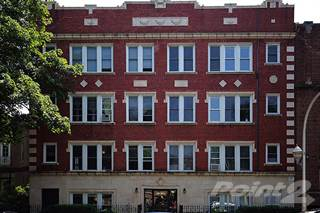 Apartment for rent in 1429 W. Lunt Ave. - Studio (A1), Chicago, IL, 60626