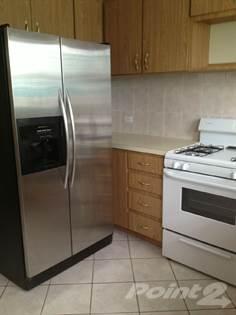 Residential Property for rent in 30 North Shore, Pembroke, Pembroke Parish