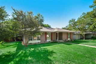 Single Family for rent in 9750 Mixon Drive, Dallas, TX, 75220