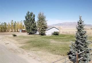 Single Family for sale in 33 N 100 W, Fairfield, ID, 83327