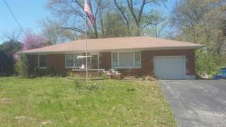 Single Family for sale in 737 East Lake Drive, Edwardsville, IL, 62025