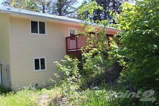 Residential Property for sale in 389 McCarrel Lake Rd, Macdonald, Meredith and Aberdeen Additional, Ontario