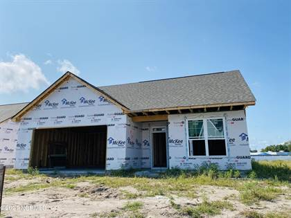 Residential Property for sale in 8941 Cobble Ridge Drive, Harnett, NC, 28411