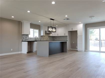 Residential Property for rent in 18965 Honore Street, Rowland Heights, CA, 91748