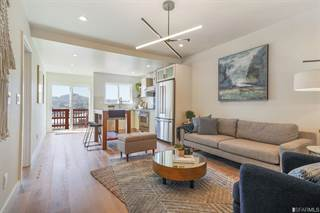 Single Family for sale in 262 Vienna Street, San Francisco, CA, 94112