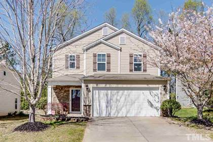 Residential Property for sale in 316 Collington Drive, Mebane, NC, 27302