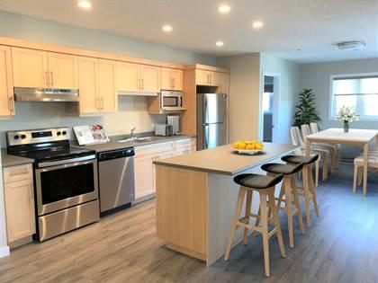 Apartment for rent in 41 Oxford Common, Portage la Prairie, Manitoba, R1N 4B6