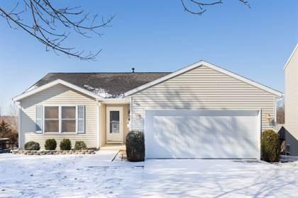 Residential Property for sale in 2724 S Pinehurst Drive, Bloomington, IN, 47403
