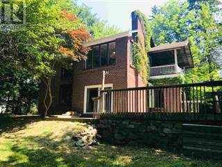 Fall River Real Estate - Houses for Sale in Fall River