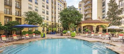 Apartment for rent in 2808 McKinney Ave., Dallas, TX, 75204
