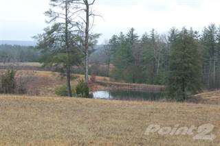 Land for sale in 4235 Nashville Hwy, Oak Hill, TN, 37204