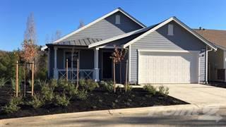Single Family for sale in 644 Edgewood Loop, Angels, CA, 95222