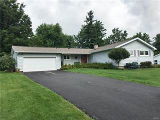 Single Family en venta en 19629 Woodside Drive, Watertown, NY, 13601