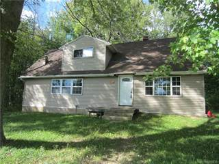 Single Family for sale in 12516 Stage Road, Newstead, NY, 14001