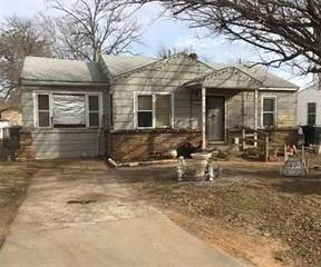 Single Family for sale in 3412 S Liberty, Oklahoma City, OK, 73119