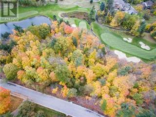 Land for sale in 167 NATIONAL  DR, Vaughan, Ontario