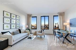 Condo for sale in 163 Columbia Street 2B, Brooklyn, NY, 11231